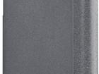 Просмотреть изображение Аксессуары к телефонам Nillkin Sparkle Leather Case SAMSUNG Galaxy A8+ 66589504 в Орле
