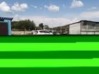 Скачать бесплатно фотографию  Продам участок 12 соток под строительство дома с заложенным фундаментом под дом 90 м2 69915427 в Орле