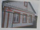 Скачать бесплатно foto Дома продам дом в г, Ливны, Орловская область 76286597 в Орле