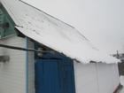 Скачать фотографию Дома Жилой дом в отличном состоянии 83140221 в Орле