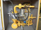 Скачать бесплатно foto  Газовое оборудование от производителя 32741591 в Оренбурге