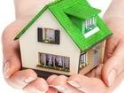 Изображение в Услуги компаний и частных лиц Юридические услуги Услуги успешного агента по недвижимости! в Оренбурге 0