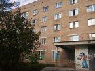Уникальное фотографию Комнаты продам комнату 33314107 в Оренбурге