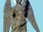Изображение в   Мастерская скульптораГалатея предлагает в Оренбурге 10000