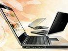 Новое изображение Ноутбуки Скупка ноутбуков/нетбуков ISM Computers 33990175 в Оренбурге