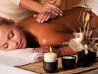 Свежее foto Массаж Классический раслабляющий массаж с доставкой на дом 33990736 в Оренбурге