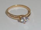 Смотреть фотографию Ювелирные изделия и украшения Продам золотые украшения 34251315 в Оренбурге