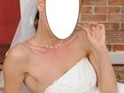 Скачать бесплатно foto Свадебные платья продается красивое свадебное платье 34330237 в Оренбурге