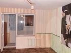 Изображение в Недвижимость Аренда жилья СДАМ 1-комнатную квартиру в новом доме по в Оренбурге 8000