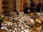 Скачать изображение Ювелирные изделия и украшения Продам золотые украшения 34382630 в Оренбурге