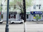 Увидеть изображение  Сдаются площади по ул, Советской - 43 и 25 кв, м, 34460750 в Оренбурге