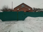 Фотография в Недвижимость Продажа домов Дом площадью123 м2 с земельнымучастком 8 в Оренбурге 400500