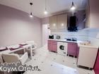 Уникальное foto  Однокомнатная квартира, Чкалова 51/1 34652125 в Оренбурге