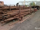Просмотреть foto Строительные материалы Труба буровая 34840716 в Оренбурге