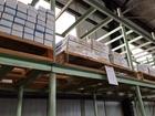 Изображение в Промышленность Разное Предлагаем Вам электроды ОЗЛ-6 d3мм ОЗЛ-6 в Оренбурге 0