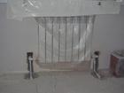 Фото в Сантехника (оборудование) Сантехника (услуги) монтаж систем отопления закрытого типа, разводка в Оренбурге 0