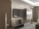 Фото в   Эксклюзивный дизайн квартир, домов, офисов, в Оренбурге 500