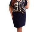 Скачать бесплатно foto  Женская одежда оптом от производителя 35862035 в Оренбурге