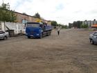 Фото в Недвижимость Коммерческая недвижимость Земельный участок с нежилыми помещениями в Оренбурге 0