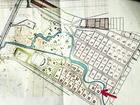 Фотография в Недвижимость Земельные участки Продаётся земельный участок (12, 65 соток) в Оренбурге 790000