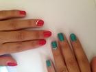 Свежее фото  Покрытие ногтей гель-лаком 37629698 в Оренбурге