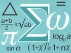 Свежее фото  Репетитор по алгебре и геометрии 37630222 в Оренбурге