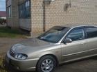 Фото в Авто Продажа авто с пробегом Продам Kia Spektra конец 2007 года выпуска в Оренбурге 230000
