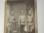 Фото в   Продам фотографии 1916 года. в Оренбурге 0