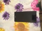 Фотография в   Продаётся телефон Sony Xperia z3  Без дефектов, в Оренбурге 18000