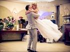 Свежее фото Спортивная обувь Постановка свадебного танца 38215521 в Оренбурге