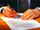 Изображение в Услуги компаний и частных лиц Юридические услуги Опытный Юрист, с большим стажем работы, окажет в Оренбурге 500