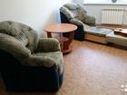 Скачать бесплатно foto  Продам кресла (раздвижные пеналы-кровати, 2 шт,) 38274108 в Оренбурге