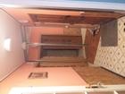 Увидеть фото Аренда жилья Сдается комната 38305636 в Оренбурге