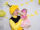 Скачать foto Организация праздников Аниматоры, детский праздник 38368306 в Оренбурге