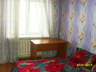 Скачать бесплатно фото  Сдается 3-комн-я квартира 38379403 в Оренбурге