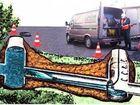 Смотреть foto  Прочистка канализационных труб 38807407 в Оренбурге