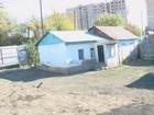 Просмотреть изображение Коммерческая недвижимость Для бизнеса 38885327 в Оренбурге
