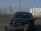 Скачать фото Аварийные авто Шевроле Авео 2008 39039547 в Оренбурге