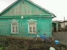 Фотография в Недвижимость Продажа домов Продается дом в п. Каргала ( 20 км от города). в Оренбурге 950000