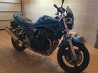 Скачать фотографию Мотоциклы Продается Suzuki GSF650А Bandit, 39266200 в Оренбурге