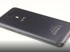 Свежее фото Разное UMI Digi Plus E 6 Гб RAM, 64Гб SSD В упаковке 39422634 в Оренбурге