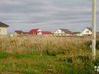 Уникальное фото  Продам 12 соток в посёлке Соловьёвка 39776857 в Оренбурге