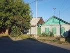 Новое изображение  Продам часть дома по улице Ташкентская 39973689 в Оренбурге