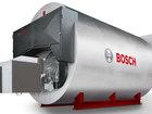 Новое изображение Разное Промышленные котлы Bosch вода, пар 40542851 в Оренбурге