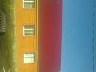 Скачать foto  Продажа дома в с, Шарлык Оренбургской области 41298484 в Оренбурге