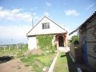 Скачать фото Дома Продается дом 1995 года постройки 41975312 в Оренбурге