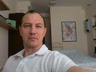 Скачать бесплатно foto Массаж Профессиональный массаж в мед, центре или у вас дома 44464928 в Оренбурге