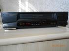 Новое фотографию DVD плееры Продаю видеомагнитофон VHS 44988256 в Оренбурге