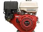 Просмотреть foto Ремонт и обслуживание техники Купить новый бензиновый двигатель GROST GX270 51584227 в Оренбурге