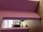 Новое фотографию Аренда нежилых помещений Аренда нежилого помещения 56322341 в Оренбурге